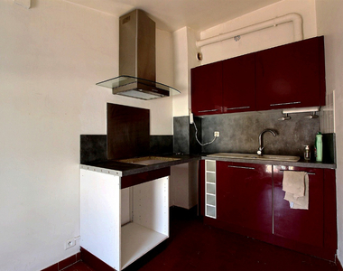 Location Appartement 2 pièces 48m² Trans-en-Provence (83720) - photo