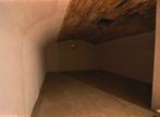 Location Fonds de commerce 1 pièce 33m² Trans-en-Provence (83720) - Photo 4