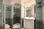 Location Appartement 3 pièces 73m² Draguignan (83300) - Photo 4