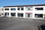 Location Fonds de commerce 1 pièce 50m² Draguignan (83300) - Photo 1