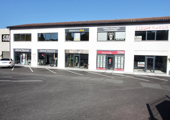 Location Fonds de commerce 1 pièce 50m² Draguignan (83300) - photo