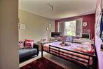 Vente Maison 6 pièces 148m² Draguignan (83300) - Photo 9