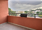 Vente Appartement 2 pièces 49m² DRAGUIGNAN - Photo 11