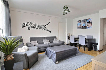 Location Appartement 4 pièces 67m² Draguignan (83300) - photo