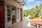 Vente Maison 3 pièces 62m² Trans-en-Provence (83720) - Photo 3