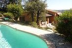 Vente Maison 5 pièces 130m² Trans-en-Provence (83720) - Photo 2