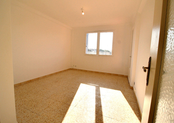 Vente Appartement 3 pièces 53m² DRAGUIGNAN - Photo 1