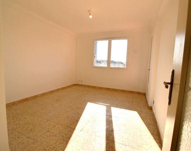 Vente Appartement 3 pièces 53m² DRAGUIGNAN - photo