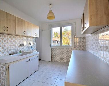 Location Appartement 3 pièces 67m² Trans-en-Provence (83720) - photo