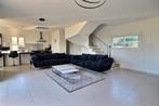 Vente Maison 4 pièces 120m² Trans-en-Provence (83720) - Photo 6