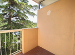 Location Appartement 3 pièces 55m² Draguignan (83300) - Photo 7