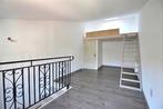 Location Appartement 3 pièces 63m² Trans-en-Provence (83720) - Photo 8