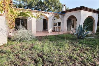 Vente Maison 5 pièces 110m² La Motte (83920) - Photo 1