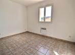 Vente Maison 4 pièces 80m² TRANS EN PROVENCE - Photo 7
