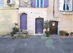 Location Appartement 3 pièces 63m² Trans-en-Provence (83720) - Photo 11