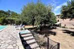 Vente Maison 7 pièces 140m² Trans-en-Provence (83720) - Photo 2