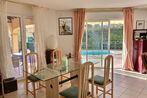 Vente Maison 5 pièces 150m² Trans-en-Provence (83720) - Photo 7