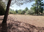 Vente Terrain 1 150m² DRAGUIGNAN - Photo 2