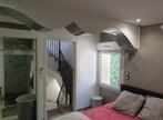 Vente Maison 3 pièces 76m² TRANS EN PROVENCE - Photo 4