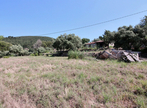 Vente Terrain 5 855m² Draguignan (83300) - Photo 3