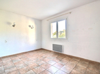 Vente Maison 4 pièces 90m² DRAGUIGNAN - Photo 10