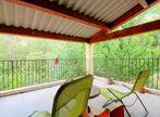 Location Appartement 2 pièces 66m² Trans-en-Provence (83720) - Photo 1