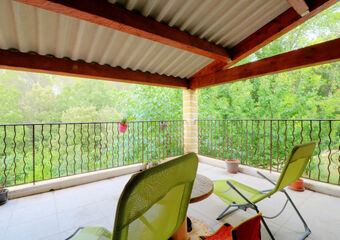 Location Appartement 2 pièces 66m² Trans-en-Provence (83720) - Photo 1