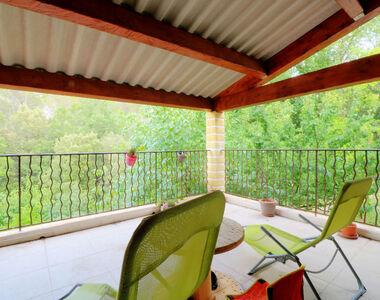 Location Appartement 2 pièces 66m² Trans-en-Provence (83720) - photo