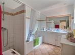 Location Maison 5 pièces 140m² Trans-en-Provence (83720) - Photo 7
