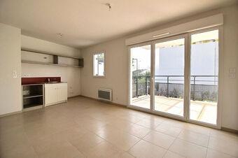 Location Appartement 2 pièces 40m² Vidauban (83550) - photo