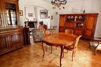 Vente Maison 4 pièces 90m² Trans-en-Provence (83720) - Photo 5