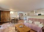 Location Maison 4 pièces 90m² Draguignan (83300) - Photo 3