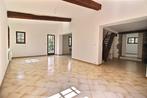 Vente Maison 4 pièces 110m² TRANS EN PROVENCE - Photo 5