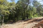 Vente Terrain 730m² Trans-en-Provence (83720) - Photo 2