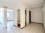 Location Appartement 3 pièces 55m² Draguignan (83300) - Photo 2