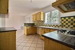 Location Maison 5 pièces 117m² Les Arcs (83460) - Photo 8
