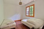 Vente Maison 5 pièces 150m² Taradeau (83460) - Photo 10
