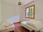 Vente Maison 5 pièces 150m² TARADEAU - Photo 10