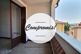 Vente Maison 3 pièces 40m² La Motte (83920) - Photo 1