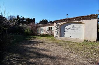 Vente Maison 4 pièces 110m² Flayosc (83780) - Photo 1