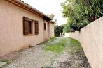 Vente Maison 4 pièces 100m² Trans-en-Provence (83720) - Photo 3
