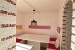 Vente Maison 3 pièces 86m² Draguignan (83300) - Photo 7