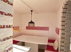 Vente Maison 3 pièces 86m² DRAGUIGNAN - Photo 7