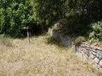 Vente Maison 5 pièces 85m² Trans-en-Provence (83720) - Photo 6