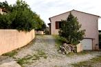 Vente Maison 4 pièces 100m² Trans-en-Provence (83720) - Photo 2