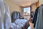 Vente Maison 4 pièces 98m² Trans-en-Provence (83720) - Photo 8