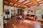 Vente Maison 8 pièces 200m² Draguignan (83300) - Photo 8