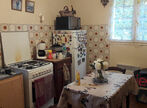 Vente Maison 4 pièces 98m² Draguignan (83300) - Photo 3
