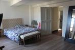 Vente Maison 5 pièces 170m² Trans-en-Provence (83720) - Photo 5