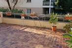 Location Appartement 3 pièces 66m² Draguignan (83300) - Photo 6